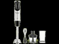 Comparateur de prix MOULINEX Pied mixeur DD655810 QUICKCHEF