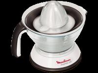 Presse-agrumes avec réservoir MOULINEX Vitapress PC300B10