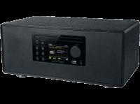 Comparateur de prix Muse M-695 DBT