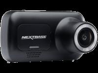 Acheter NEXTBASE Caméra embarquée série 2. DashCam 322GW  au meilleur prix