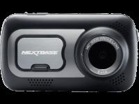 Acheter Caméra embarquée Next Base 522 GW Noir au meilleur prix