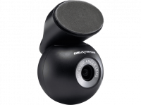 Acheter Nextbase Rear Window Camera au meilleur prix