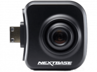 Acheter Rear Facing Camera Wide au meilleur prix
