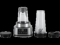 Comparateur de prix NINJA Blender Foodi Power Nutri (CB100EU)
