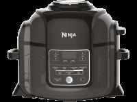 Acheter NINJA Multicuiseur Foodi (OP300EU)  au meilleur prix