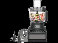 Comparateur de prix NINJA Robot de cuisine (BN650EU)