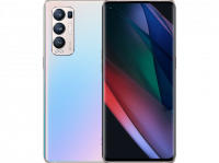 Acheter OPPO Smartphone Find X3 Neo 5G Galactic Silver (OPB-FINDX3NEO-5G-SLV)  au meilleur prix