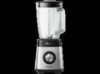 Comparateur de prix Blender Philips Series 5000 HR3571/90 1000 W Gris et Noir