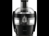 Comparateur de prix Centrifugeuse Philips HR1832/00 Viva Collection