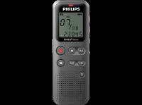 Comparateur de prix PHILIPS DVT1110 Enregistreur Audio