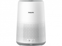 Comparateur de prix Purificateur d'air Philips Séries 800 22 W Blanc