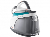 Comparateur de prix Polti La Vaporella XT100C Centrale vapeur avec fermeture automatique semelle : aluminium 2400 Watt