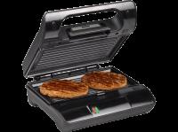 Comparateur de prix Princess 01.117001.01.001 compact flex grill