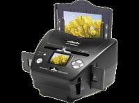 Comparateur de prix Reflecta 64220 Scanner de diapositives