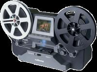 Acheter REFLECTA Scanner Films 8mm/Super 8 au meilleur prix