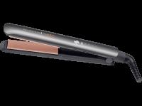 Acheter REMINGTON Lisseur Keratin Protect S8598  au meilleur prix