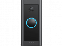 Comparateur de prix Sonnette sans fil Ring Video Doorbell Wired