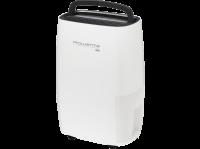 Comparateur de prix Déshumidificateur Intense Dry Compact DH4236F0