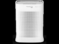 Acheter ROWENTA Pure Air Genius purificateur d'air PU3080F0 - Avec 4niveaux de filtration allergènes  au meilleur prix