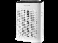 Comparateur de prix ROWENTA Purificateur d'air Pure Air (PU3030F0)