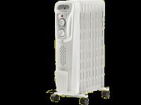 Comparateur de prix Radiateur à bain d´huile Rowenta 2000 W