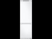 Comparateur de prix Réfrigérateur combiné Samsung BRB26705EWW
