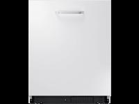 Comparateur de prix SAMSUNG Lave-vaisselle encastrable E (DW60M6040BB/EG)