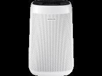Comparateur de prix Purificateur d'air Samsung AX34R3020WW 30 W Blanc et Noir