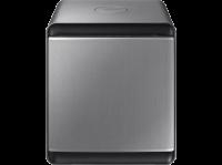 Comparateur de prix SAMSUNG Purificateur d'air Cube (AX47R9080SS/EU)