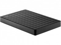 SEAGATE - Disque Dur Externe - Expansion portable - 1To - USB 3.0