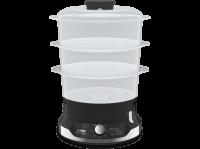 Acheter Cuiseur vapeur SEB ULTRACOMPACT VC204800  au meilleur prix