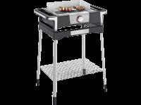 Barbecue électrique Severin PG 8117