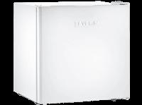 Acheter Congélateur SEVERIN Elektrogeräte GB 8882 - 32 litres Classe A++ Blanc au meilleur prix