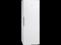 Comparateur de prix GS58NAWEV Réfrigérateur SIEMENS