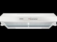 Comparateur de prix Siemens LU63LCC20 Intégré Blanc 350m³/h D hotte - Hottes (350 m³/h, Conduit/Recirculation, E, E, C, 72 dB)