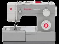 Acheter Machine à Coudre Singer Heavy Duty 4411 HD4411 au meilleur prix