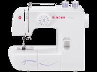 Acheter Singer 1306 Machine à Coudre, Blanc au meilleur prix