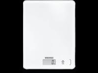 Acheter Balance Soehnle Compact 300 Blanc au meilleur prix
