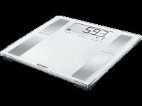 Comparateur de prix Pèse personne shape sense connect 100 180kg/100g