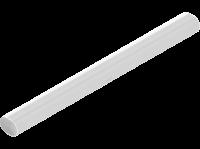 Acheter Précommande Barre de son Sonos Arc Blanc Livraison à partir du 10/06 au meilleur prix
