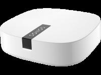 Acheter Amplificateur sans fil Sonos Boost Blanc au meilleur prix