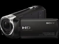 Acheter Camescope Sony HDRCX240EB Full HD  au meilleur prix