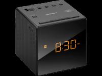 Comparateur de prix Radio Réveil Sony ICF-C1