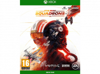 Star Wars : Squadrons Xbox One