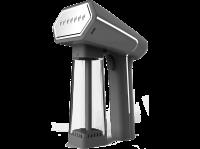 Acheter Défroisseur SteamOne SN250MG 2000 W Gris et Argent au meilleur prix