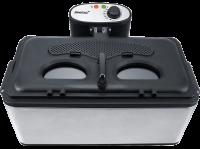 Comparateur de prix STEBA Friteuse (FGN2.0)
