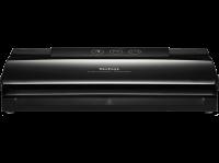 Tefal Vacupack Classic Machines de Conditionnement sous Vide 110 W 18 Sacs 2