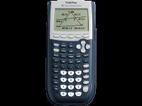 Comparateur de prix Texas Instruments TI-84 Plus Calculatrice 0.024 Mo 0.480 Mo Batterie AAA Noir