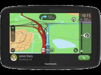 "Acheter GPS TomTom Go Essential 5"""" Cartographie Europe 49 pays et TomTom Traffic à vie, Wi-fi intégré au meilleur prix"