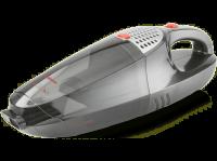 Acheter TRISTAR KR-3178 Aspirateur à main sans sac ? 12V ? Gris  au meilleur prix